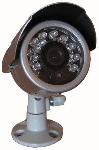 infrared_security_camera